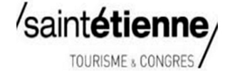 saint-etienne-tourisme