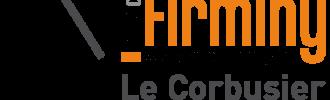Firminy-UNESCO-CMJN-fond-transparent