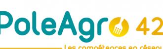 POLE-AGRO-1-890x395